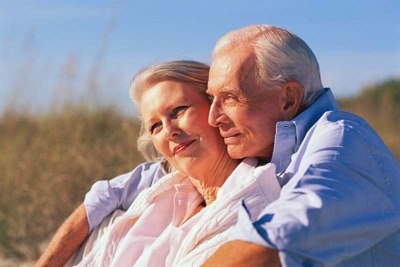 Αποτέλεσμα εικόνας για προβλήματα υγείας με το πέρασμα της ηλικίας